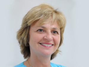 Anita KNAFOU ABENSUR